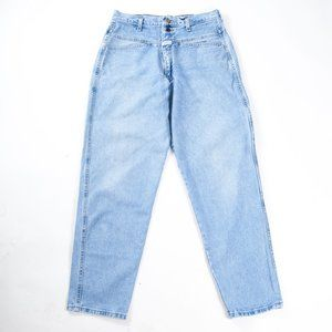 Vintage Girbaud Baggy Relaxed Jeans